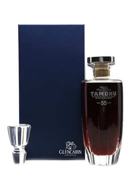 Tamdhu 1963 - 55 Year Old 1 of 1