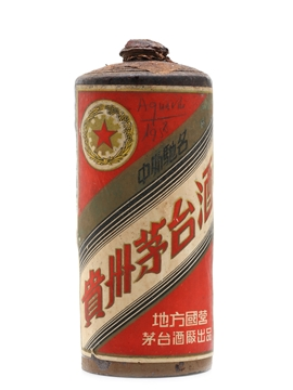 Moutai 1955  50cl