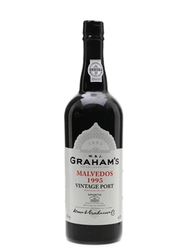 Graham's Malvedos 1995