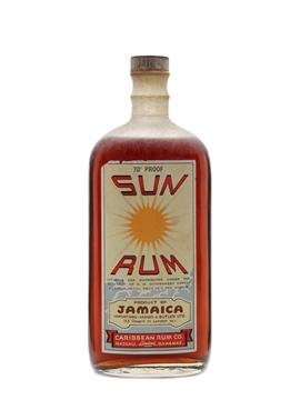 Sun Rum