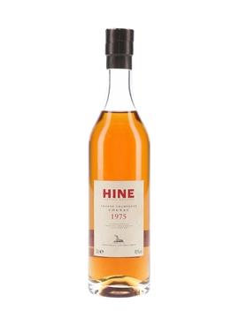 Hine 1975