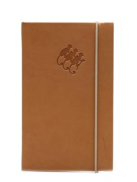 Monkey Shoulder Notepad & Cocktail Book