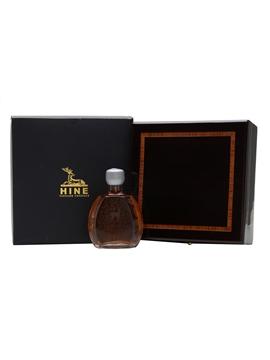 Hine Talent De Thomas Hine Bottled 2013 - Hong Kong Miniature Liquor Club 5cl / 40%