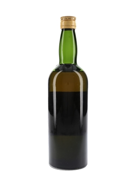 Laphroaig 10 Year Old Bottled 1960s - D Johnston & Co 75cl / 46%