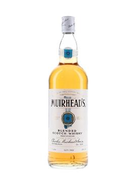Muirhead's