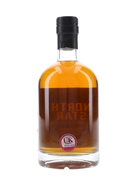 Tobermory 2008 10 Year Old - North Star 70cl / 56.5%