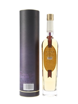 Spey 18 Year Old Limited Release 70cl / 46%