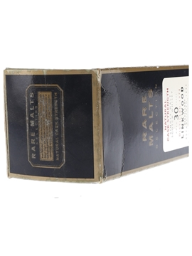 Linkwood 1974 30 Year Old Rare Malts 70cl / 54.9%
