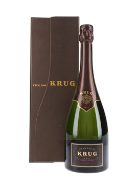 Krug 1998