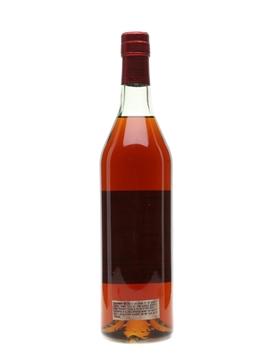 Van Winkle 12 Year Old – Lawrenceburg Stitzel-Weller 75cl / 45.2 %