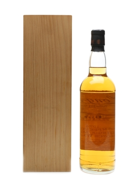 Longrow 1974 21 Years Old Cask #1550 70cl
