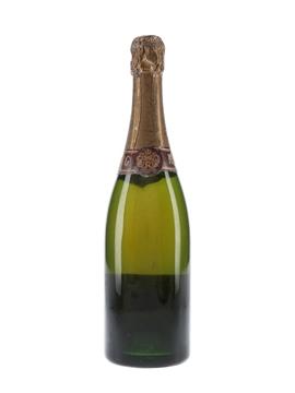 Krug 1971 Champagne  78cl