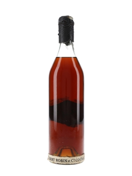 Albert Robin & Co. 1848 Cognac  70cl