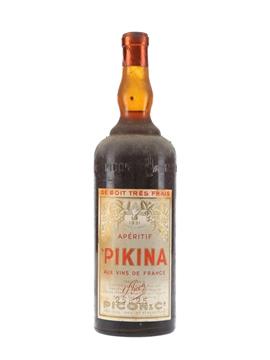 Picon Pikina