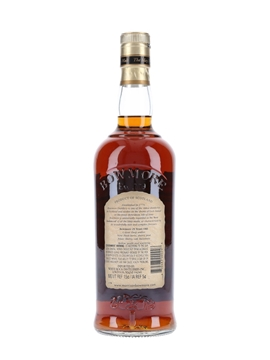 Bowmore 25 Year Old  75cl / 43%