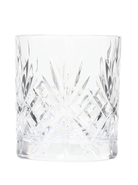 Bowmore Whisky Glass