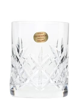 Glenmorangie Whisky Glass