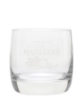 Macallan Whisky Glass