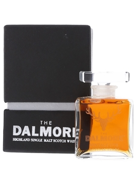 Dalmore 1988