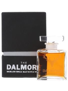 Dalmore 2001