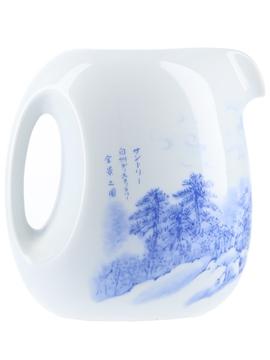 Suntory Hakushu Water Jug