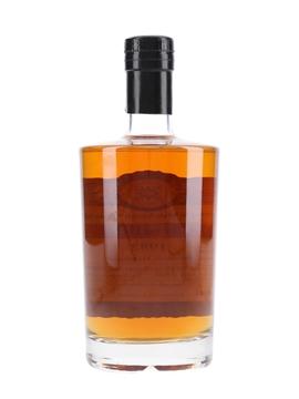 Clynelish 1982 Bottled 2010 - Malts Of Scotland 70cl / 51.5%