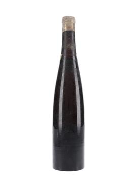 Ehrmann & Fils 1878 Fine Champagne Cognac  70cl
