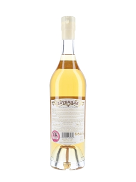Juveniles Bottled 2018 - Compass Box 70cl / 46%