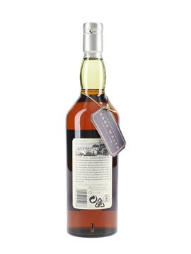 Glenury Royal 1971 23 Year Old Rare Malts 70cl / 61.3%