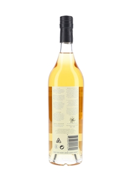 Hedonism Bottled 2002 - Compass Box 70cl / 43%