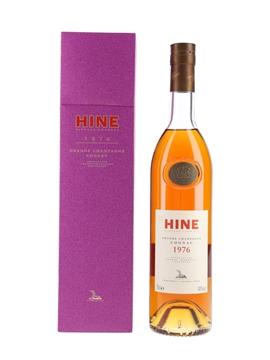 Hine 1976
