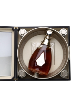 John Walker & Sons Odyssey  70cl / 40%