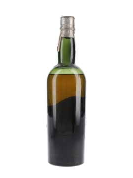 Dunville's VR Old Irish Whisky Bottled 1920s-1930s 75.2cl