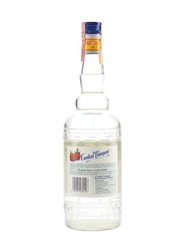 Campari Cordial Bottled 1980s 75cl / 36%