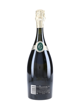 Gosset Grand Millesime 2000 Champagne 75cl / 12%