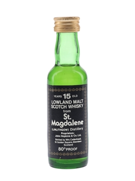 St Magdalene 15 Year Old