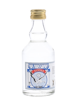 Belorusskaya Vodka