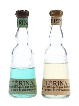 Lerina