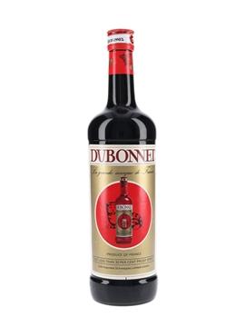 Dubonnet Wine Aperitif