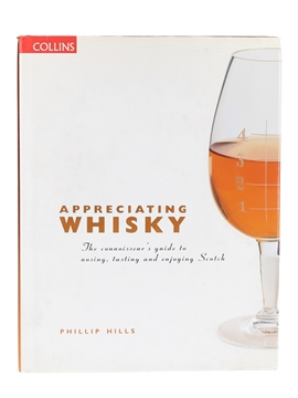 Appreciating Whisky
