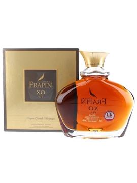 Frapin XO VIP Grande Champagne 70cl / 40%
