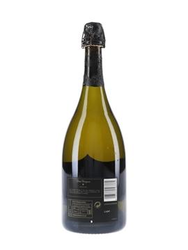 Dom Perignon 2006  75cl / 12.5%