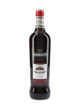 Vermouth Rosso Aperitivo
