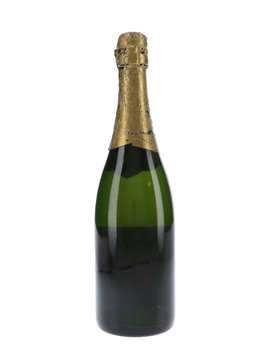 Bollinger Special Cuvee Champagne Extra Quality Very Dry 75cl / 12%
