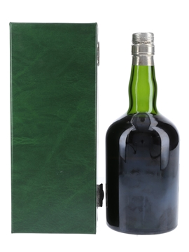 Brora 1972 Old & Rare 30 Year Old - Platinum Selection 70cl / 49.7%