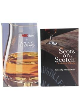 L'ABCdaire Du Whisky & Scots On Scotch