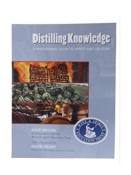 Distilling Knowledge