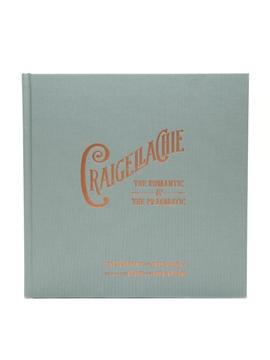 Craigellachie The Romantic And The Pragmatic