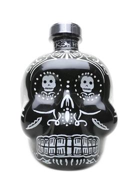 KAH Anejo Tequila