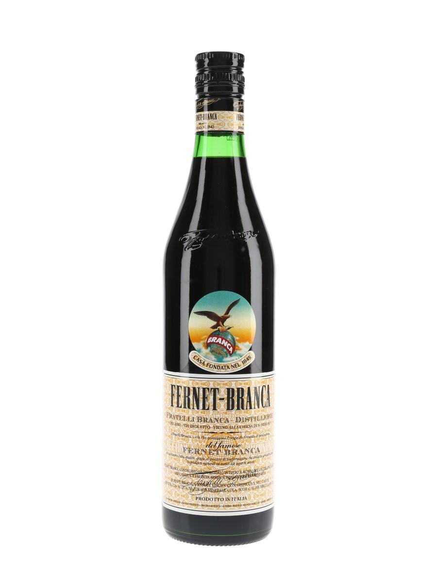 Fernet Branca  70cl / 39%